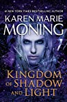 Kingdom of Shadow and Light (Fever, #11)