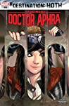 Star Wars: Doctor Aphra (2016-) #39