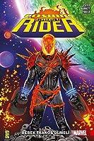 Cosmic Ghost Rider: Bebek Tanos Ölmeli