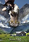 Black Eagle: La venganza del águila (Black Mountain)