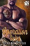 Operation Delta (Geek Squad, #3)