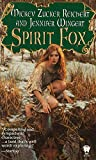 Spirit Fox (Daw Book Collectors 1105)