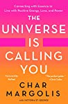The Universe Is C...