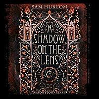 A Shadow On The Lens