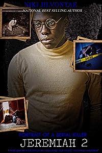 Portrait of a Serial Killer Jeremiah 2