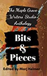 Bits and Pieces: Maple Grove Writers' Studio Anthology One