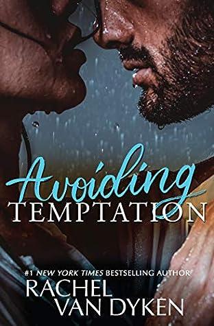 Avoiding Temptation by Rachel Van Dyken