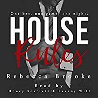 House Rules (Traded, #2)