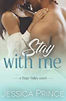 Stay With Me (Hope Valley)