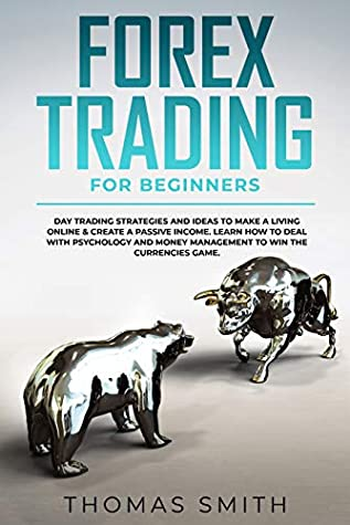 Forex Trading For Beginners Day