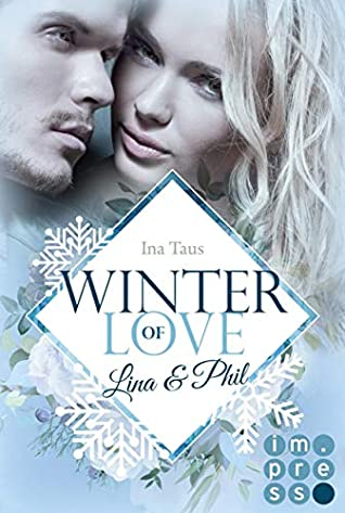 Winter of Love by Ina Taus