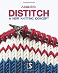 Distitch: A new knitting concept
