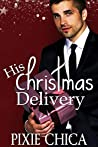 His Christmas Delivery (Love for the Holidays #4)