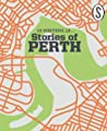 Stories of Perth