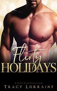 Flirty Holidays