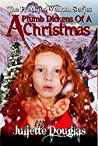 Freckled Venom: A Plumb Dickens of a Christmas (Freckled Venom Series Book 5)