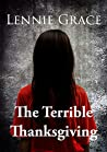 The Terrible Thanksgiving (Holiday Horrors Book 1)