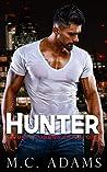 Hunter (Tough London #1)