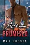 More Than Promised