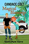 Magical Blessings (Cat's Paw Cove #8)