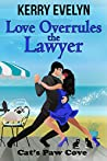 Love Overrules th...