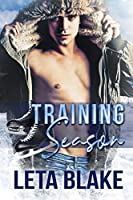 Training Season (Training Season, #1)