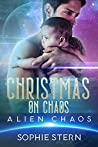 Christmas on Chaos (Alien Chaos Book 4)