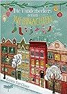 Die Vanderbeekers retten Weihnachten by Karina Yan Glaser