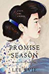 Promise Season by Lee Evie
