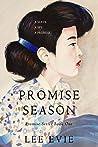Promise Season (Promise, #1)