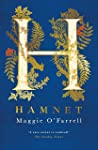 Hamnet audiobook review