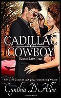 Cadillac Cowboy (Diamond Lakes, Texas)