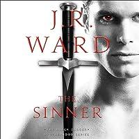 The Sinner (Black Dagger Brotherhood, #19)