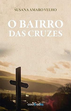 O Bairro das Cruzes