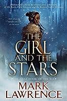 The Girl and the Stars (The Girl and the Stars #1)