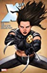 X-23: The Complete Collection, Vol. 2