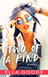Two of a Kind (FU High #3)