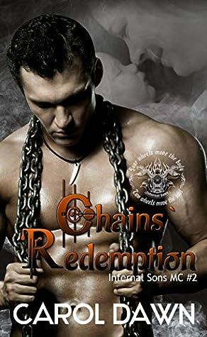 Chains` Redemption
