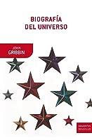 Biografía del universo