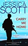 Carry Me Home (Coming Home, #6)