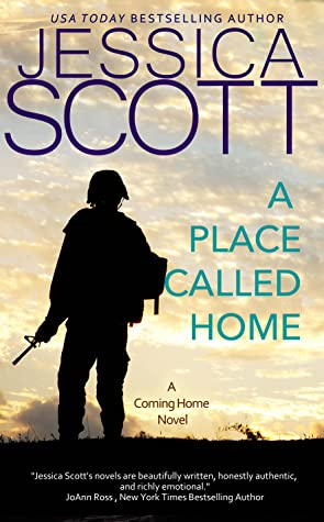 a place called home series