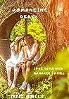 Download [PDF] Romancing Death Get Now