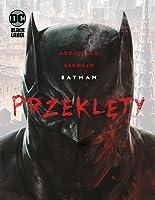 Batman - Przeklęty