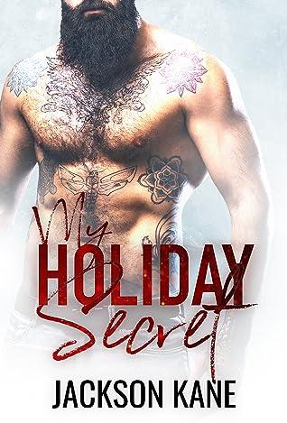 My Holiday Secret: A Fake Fiancé Contemporary Christmas Romance