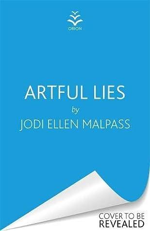 Artful Lies