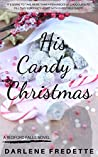 His Candy Christmas (A Redford Falls Novel Book 1)
