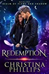 Redemption (Realm of Flame and Shadow Book 1)