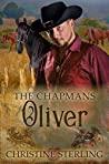 Oliver (The Chapmans Book 2)