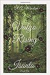 Valyo Rising