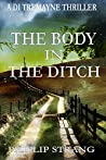 The Body in the Ditch (DI Tremayne Thriller Series Book 8)